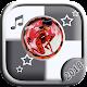 Ladybug Piano Music (game)
