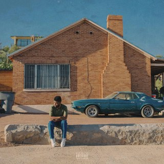 Image result for suncity album cover