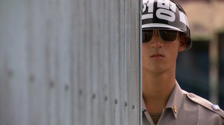 Watch Inside North Korea's Dynasty live