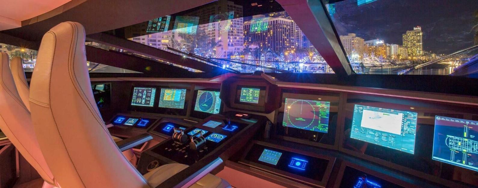Praxis Automation Technology B.V. | LinkedIn