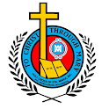 Holy Cross of Sta. Maria, Inc icon