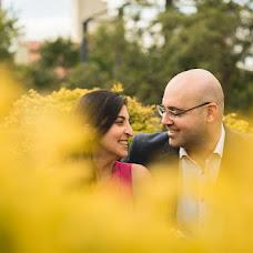 Wedding photographer Niran Ganir (niranganir). Photo of 18.04.2017