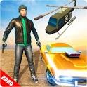 New Gangster vegas crime simulator game 2020 icon