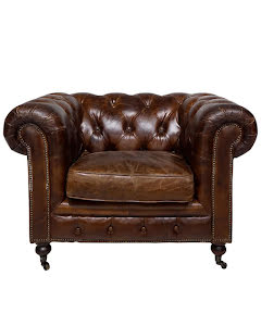 Chesterfield Vintage 880a1