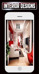 Home Interior Designs Planner 3D Ideas DIY Gallery - náhled