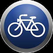 Citybike Stations Vienna