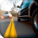 Road Rider - Street Racing icon