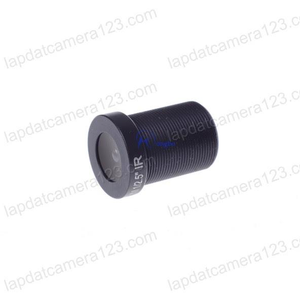 lens hd 3.6mm lens hd 3.6mm