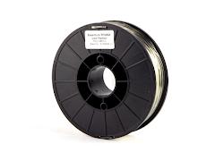 Essentium TPU 80A - 2.85mm (.75kg)