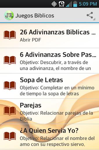 Descargar Juegos Biblicos Google Play Softwares A1zgtb4kcgt6 Mobile9