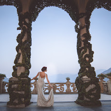 Wedding photographer Predrag Zdravkovic (PredragZdravkov). Photo of 29.01.2018