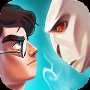 Elfin Heroes: Magic Royale Mystery