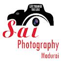 Sai Photography Madurai - View & Share Photo Album icon