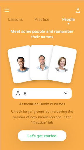 Download Name Skillz: Remember names MOD APK 4