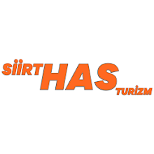 Siirt Has Turizm Download on Windows