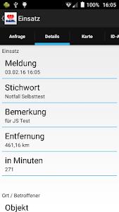 Lübeck rettet screenshot 4