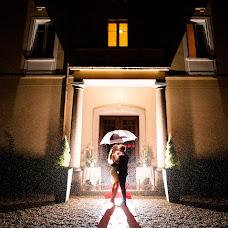Wedding photographer Lev Skachkov (LeoSkachkov). Photo of 25.09.2016