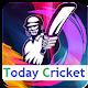 Today Cricket - Live Cricket Score, Scorecard for PC-Windows 7,8,10 and Mac