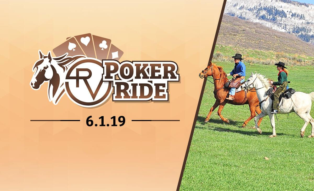 https://www.dejoriacenter.com/wp-content/uploads/2019/01/RVO-Poker-Ride-2019.jpg