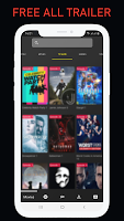 Movies HD - Free Movies , Tv Show trailer