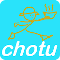 Chotu icon
