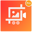 Free Slideshow Maker Pro APK