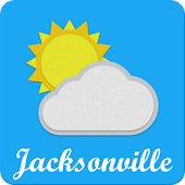 Jacksonville, FL - weather