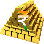 Gold/Silver Price India