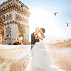 Photographe de mariage Jenny Cuvereaux (Jenny). Photo du 21.08.2019
