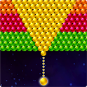 Bubble Nova icon