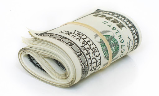 Money Tap - Make Money - Earn Cash - náhled
