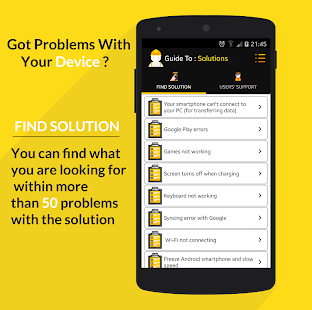 Phone Repair Assistant & Repair (Repairing Course) - náhled