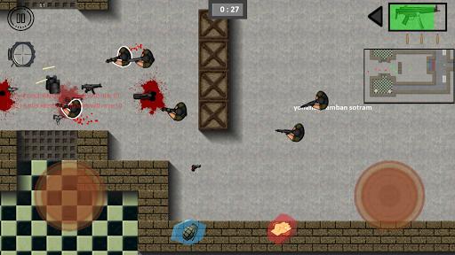 warzone 2 1.34 screenshots 3