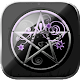 Pagan Live Wallpaper icon