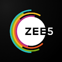 ZEE5: Movies, TV Shows, Web Series icon