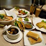 MB white coffee 南洋料理餐廳(士林店)
