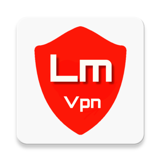 LM Vpn Pro 1 0 (Paid) APK for Android