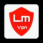 LM Vpn Pro 1.0 (Paid)