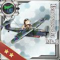 Barracuda Mk.Ⅱ