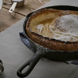 Cinnamon Sugar Wheat Thins Recipes