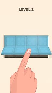 Folding Blocks 1