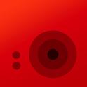 Rogers Radio icon