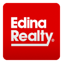 Homes for Sale – Edina Realty icon