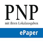 PNP ePaper - Ihre Heimatzeitung 1.3.1.006