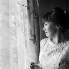 Wedding photographer Tatyana Abdurakhmanova (tanniana). Photo of 14.03.2016