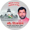 Mo Rizwan icon