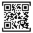 Qr & Barcode Scanner & Generator