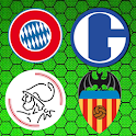 Football Logo Quiz icon