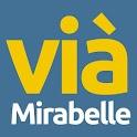 viàMirabelle icon