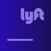 Lyft Direct, powered by Payfare